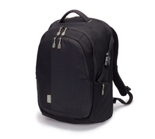 DICOTA D30675 Backpack ECO 15.6
