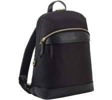 Targus Newport Backpack TSB946GL 12 Zoll black